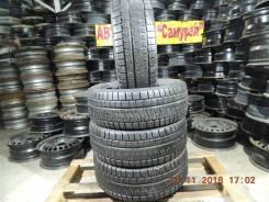 Pirelli Ice. Зимние, без шипов, 2015 год, 10%, 4 шт