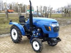 Чувашпиллер Русич Т-21. Трактор Русич Т-21