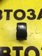 Кнопка стеклоподъемника. Hyundai Tucson, JM Двигатели: D4EA, G4GC, G6BA