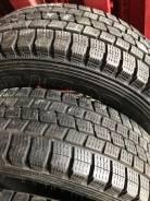 Dunlop SP LT 02. Всесезонные, 5%, 4 шт