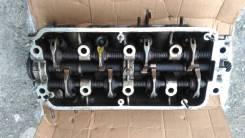 Головка блока цилиндров. BMW 5-Series, E28 BMW 3-Series, E30 Двигатель M10B18