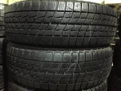 Bridgestone Ice Partner. Зимние, без шипов, 2014 год, 10%, 2 шт