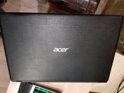 """Acer Aspire 3. 15.6"""", 3 000,0ГГц, ОЗУ 8 Гб, диск 1 000Гб, WiFi, Bluetooth, аккумулятор на 5ч."""