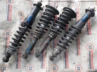 Амортизатор. Toyota Aristo, JZS160, JZS161