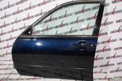 Дверь боковая. Toyota Altezza, GXE10, GXE10W, GXE15, GXE15W, JCE10, JCE10W, JCE15, JCE15W, SXE10 Двигатели: 1GFE, 2JZGE, 3SGE