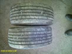 Dunlop SP LT 33, 245 50 14 5 LT