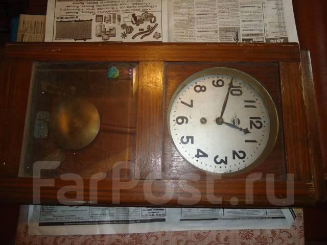 военные часы немецкие продам
