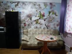 3-комнатная, Горные Ключи, улица Юбилейная 7. кировский, частное лицо, 54кв.м.