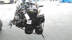 Двигатель 5E-FE Контрактный! Гарантия качества! Установка!