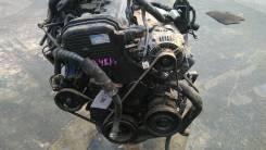 Контрактный мотор! 3S-FE! Установка! гарантия качества!