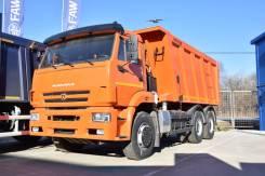 КамАЗ 6520-6012-43. Продам грузовой самосвал Камаz 6520-6014-29, 11 760куб. см., 20 000кг., 6x4. Под заказ