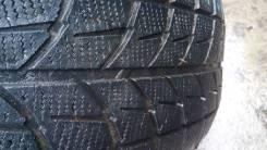 Bridgestone Blizzak WS-60, 205/70 R15