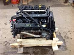 Двигатель в сборе. Dodge Caliber, PM Dodge Stratus Dodge Neon Двигатели: EBA, ECD, ECE, ECN, ED3, ED4, EDG, ENE, ECB, EDZ, EER, ECH, EDV. Под заказ