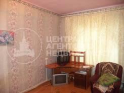 Комната, улица Калинина 22. Ленинский округ, агентство, 18кв.м.