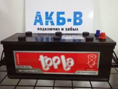Topla. 150А.ч., Обратная (левое), производство Европа