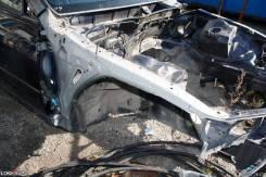 Лонжерон. Toyota Altezza, SXE10 Двигатель 3SGE