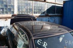 Крыша. Toyota Altezza, GXE10, GXE10W, SXE10 Двигатели: 1GFE, 3SGE