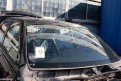 Стекло лобовое. Toyota Altezza, GXE10, GXE10W, SXE10 Двигатели: 1GFE, 3SGE