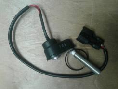 Элемент нагревательный осушителя 96197238K3