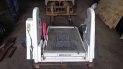 Подьемно-транспортное устройство для инвалидов-колясочников.