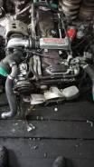 Двигатель 2LTЕ c Toyota Land Cruiser Prado Lj78 куз. авт.94 год