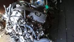 Двигатель в сборе. Nissan Terrano, RR50 Двигатель ZD30DDTI