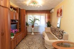 Комната, переулок Дежнёва 15. Железнодорожный, агентство, 24кв.м.