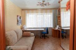 Комната, переулок Дежнёва 15. Железнодорожный, агентство, 21кв.м.