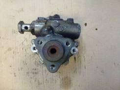 Гидроусилитель руля. Audi S6, 4F2 Audi A6, 4F2, 4F2/C6, 4F5 Двигатели: AUK, BBJ, BKH