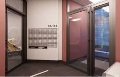 3-комнатная, улица Чкалова 242. Краснолесье, частное лицо, 84,7кв.м.