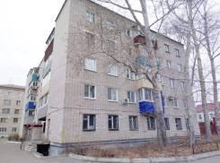 4-комнатная, проспект Копылова 46/2. Ленинский, агентство, 111кв.м.