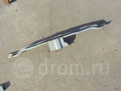 Планка крепления бампера Nissan Primera #P12