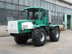 "Слобожанец. Трактор Т-150 """""