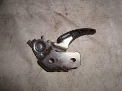 Ручка открывания капота. Kia K-series Kia Bongo Двигатели: 4D56TCI, D4BH, D4BB
