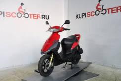 Suzuki ZZ Inch Up Sport. 49куб. см., исправен, без птс, без пробега