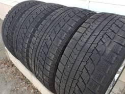 Bridgestone Blizzak VRX. Зимние, без шипов, 2016 год, 10%, 4 шт