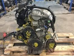 Двигатель в сборе. Suzuki: Ignis, Swift, Kei, Aerio, SX4 Двигатель M15A