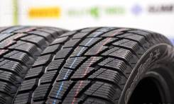Cordiant Winter Drive, 215/70R16