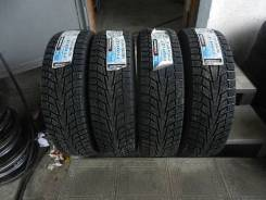 Hankook Winter i*cept IZ2 W616, 185 70 14