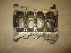Блок двигателя Kia Cerato Блок двигателя 1.6 G4FC 2009-2013