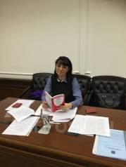 Услуги адвокатов по уголовным делам во Владивостоке и Приморском крае