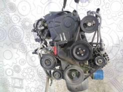 Двигатель (ДВС) KIA Rio 2005-2011