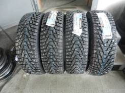 Hankook Winter i*Pike RS2 W429, 185 70 14