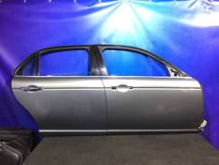 Дверь задняя правая Jaguar XJ X358 XJR X350