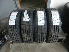 Maxxis SP3 Premitra Ice, 185 70 14