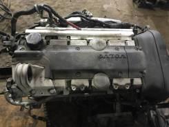 Двигатель в сборе. Volvo XC90, C_91 Двигатель B6294T