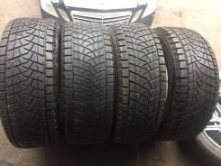 Bridgestone Blizzak DM-Z3. Зимние, без шипов, 40%, 2 шт. Под заказ