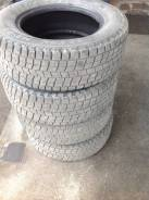 Bridgestone Blizzak MZ-03. Зимние, без шипов, 30%, 4 шт