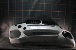 BMW X5 F15 (2013-н. в. ) - Бампер передний (M-Perfomance)