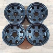 "Mickey Thompson. 9.0x17"", 5x139.70, ET-12, ЦО 110,0 мм."
